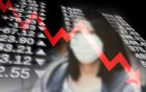 KSH: 13,6 százalékkal csökkent a magyar gazdaság teljesítménye a második negyedévben