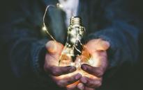 A Tungsram-iLex innovációs piactér már csaknem 60 vállalkozásnak segít fejlesztéseik megvalósításában