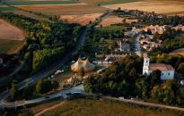 Szeptember elejétől négy őszi hétvégén rendezik meg a kapolcsi Völgyhétvégéket