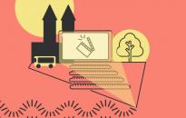 Csütörtökön kezdődik a Veszprém-Balaton Filmpiknik