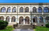 Több milliárdos múzeumfejlesztés kezdődött Zalaegerszegen