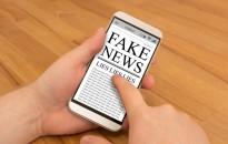 A hírmegosztásban int óvatosságra az NMHH szeptemberi kampánya