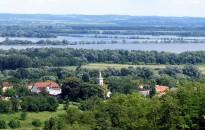 Lemondás miatt novemberben új polgármestert választanak Zalaszabarban