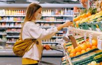 Augusztusban 3,9 százalékkal nőttek a fogyasztói árak