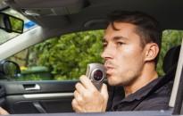 Az ittas vezetés veszélyeire hívja fel a figyelmet idén a Biztonság hete