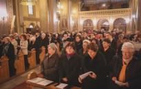 Egyházzenei elismerések