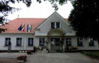 Feloszlásáról döntött Balatonberény képviselő-testülete