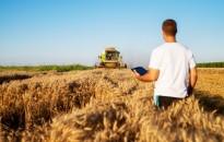 Szombaton folytatódik az agrárcenzus