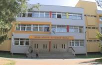 Hevesi-iskola – Igazoltan koronavírussal fertőzött az egyik tanuló
