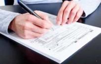 A fogyasztási hitelek átgondolt felvételére figyelmeztet az MNB