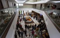 Új hotel, a Willis nyitotta meg kapuit Zalaegerszegen