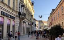 Kultúr Korzó – Színes programok a szürke hétköznapokban