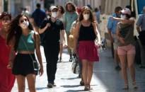 Koronavírus - Szankciókra számíthatunk ha nem tartjuk be a szabályokat