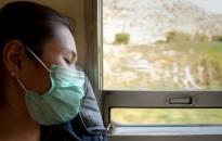 MÁV-Start, Volánbusz: hétfőtől tovább szigorítják a maszkhasználatot