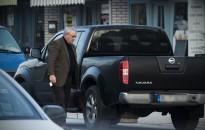 Költségvetési csalás miatt jár a bíróságra, ismét a fideszes Mondok József lett Izsák polgármestere