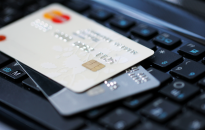 Több mint 80 ezren regisztráltak másodlagos azonosítót bankszámlájukhoz