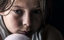 Fontos a gyermekkori depresszió korai felismerése az SZTE két évtizede zajló kutatása szerint