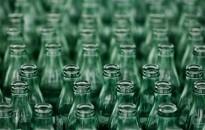 Sokan támogatják a betétdíjas üvegvisszaváltási rendszert