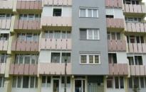 Házat vagy lakást venne? Megmutatjuk, mennyibe kerülnek most a Zala megyei ingatlanok