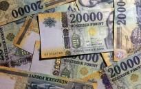 Kamatdöntés - MNB: a 0,60 százalékos alapkamat támogatja az árstabilitást