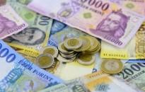 2022-ben eshet vissza az éves infláció 3 százalékra