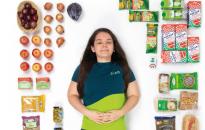 Élelmiszertartalékolási kisokost készített a Nébih