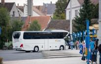 Zala megyei összefogás – visszaállítják Zala megye és Budapest közötti buszjáratok több mint felét