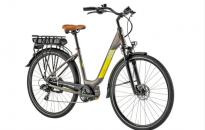 Nesze semmi fogd meg jól?! – A kormány támogatni fogja a pedelec kerékpárok vásárlását