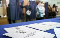 Romániai választások – A tíz napja halott Ion Alimant választották polgármesternek Deveselu lakói