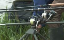Horgászverseny: III. Kanizsa-Balaton Kupa
