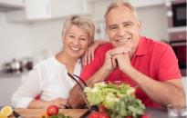 Az influenza időszakában különösen fontos a helyes táplálkozás