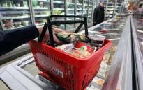 Októberben tovább csökkent a fogyasztói bizalmi index