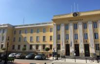 Kinevezték a Nagykanizsai Járásbíróság új elnökét és elnökhelyettesét