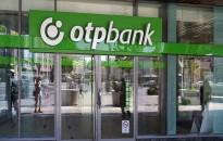 405 milliárd forint értékben folyósított babaváró kölcsönt az OTP Bank