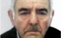 Rácz Jánost keresik a kanizsai rendőrök