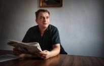Sajtópert nyert Schauta Marcell