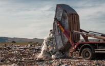 5 év és betelik a bagolai hulladéklerakó