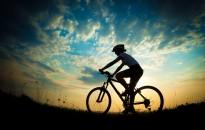 Kerékpárral a romantikus Zalában