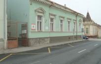 Adománygyűjtést szervez a Magyar Vöröskereszt