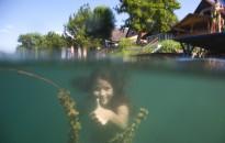 Vissza nem térő pillanatok - fókuszban a fotóriporter