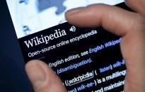 Erre az oldalra már Ön is ellátogatott – Húszéves a Wikipédia