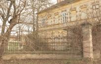 Jobbik: A Citromsziget épületében több száz fiatalnak lehetne lakhatást biztosítani