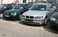 Továbbra is a német használt autókat kedvelik leginkább a magyar vásárlók