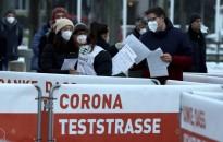 Ausztriában júniusig meghosszabbítják a gazdasági válságtámogatásokat