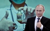 Koronavírus - Szijjártó: Magyarország nagy mennyiségben vásárol orosz oltóanyagot