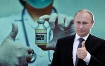 Koronavírus - Szlovákia egyelőre nem vesz orosz vakcinát