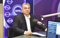 Illegális bevándorlás - Orbán: újabb támadás előtt áll Magyarország