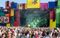 2022-ben tér vissza a Balaton Sound és a Telekom VOLT Fesztivál