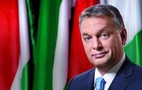 Orbán: meg kell védenünk a keresztény kultúrát