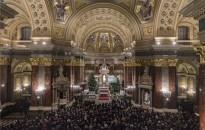 A hiteles kereszténység szebbé, békésebbé teszi az életet